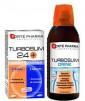 Forte-Pharma-Turboslim-24u